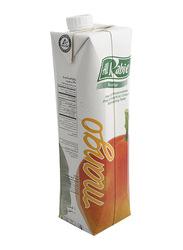 Al Rabie Mango Juice, 1 Liter