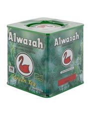 Alwazah Pure Ceylon Green Tea, 225g
