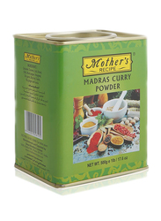 Mothers Recipe Curry Powder, 500g