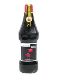 Union Pomegranate Sauce, 1000g