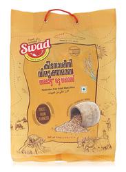 Swad Pesticides Free Adatt Matta Rice, 5 kg