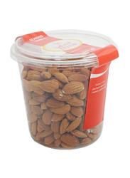 CO-OP Whole Almond, 1 Piece x 400g