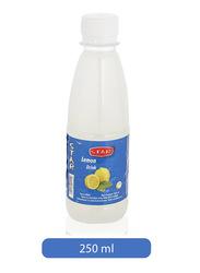 Star Lemon Juice Drink, 250ml