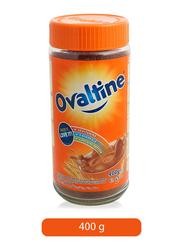 Ovaltine Powder Jar, 400g
