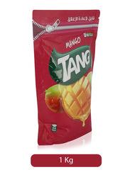 Tang Mango Juice Powder, 1 Kg