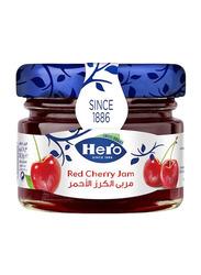 Hero Redcherry Jam, 28.3g