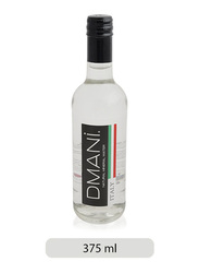 Dmani Natural Mineral Water Bottle, 375ml