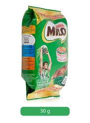 Nestle Milo Activ-Go Tonic Food Drink, 300g