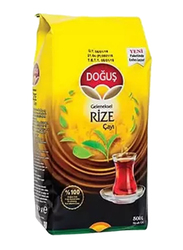 Dogus Traditional Rize Tea, 500g