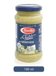 Barilla Genovese Pesto, 190g
