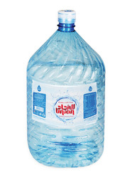 Union Drinking Water, 18.9 Liters