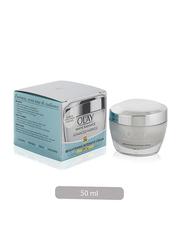 Olay White Radiance Brightening Intensive Cream SPF 24, 50ml