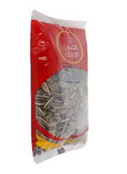 CO-OP Roasted Sunflower Seeds, 1 Piece x 200g