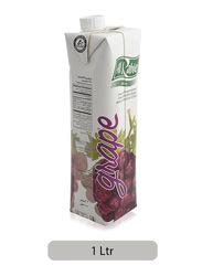 Al Rabie Grape Juice, 1 Liters