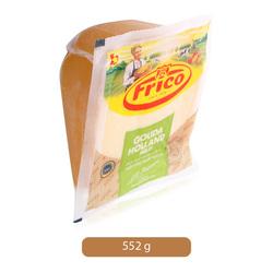 Frico Gouda Holland Mild Cheese Wedge, 552 g