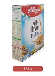 Kellogg's All Bran Flakes, 375g