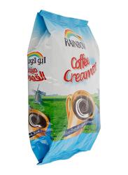 Rainbow Milk Powder Coffee Creamer, 1 Kg