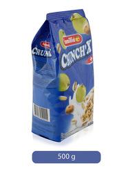 Familia Crunch'X Muesli Granola, 500g