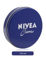 Nivea Cream, 150ml