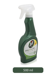 Jif 2in1 Anti-Bacterial Spray, 500ml
