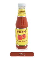 Kimball Tomato Ketchup, 325g
