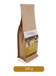 Mattina Classic Arabic Qahwa Coffee, 450g