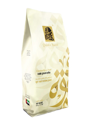 Qahwat Yadoh Light Arabic Ground Coffee, 450g
