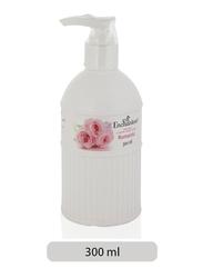 Enchanteur Romantic Perfumed Liquid Hand Soap, 300ml