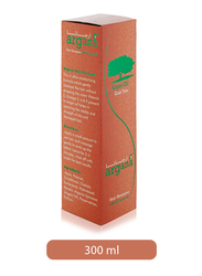 Argana Oil Gold Tree Hair Shampoo for Damaged Hair, 300ml