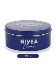 Nivea Cream, 250ml