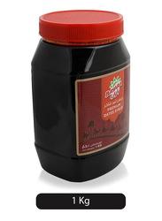 Bayara Dates Syrup, 1 Kg