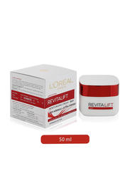 L'Oreal Paris Revitalift Day Moisturizing Cream, 50ml