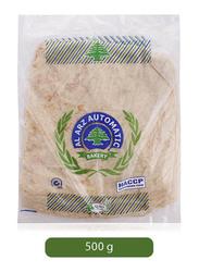 Al Arz Bakery Marqook Arabic Bread, 500g