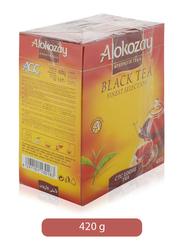 Alokozay CTC Loose Tea, 420g
