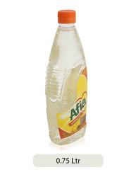 Afia Sunflower Oil, 0.75 Liters