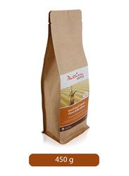 Mattina Classic Arabic Qahwa Special Blend Coffee, 450g