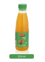 Star Mango Juice Drink, 250ml