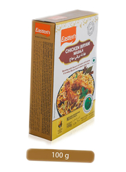 Eastern Chicken Biryani Masala, 100g