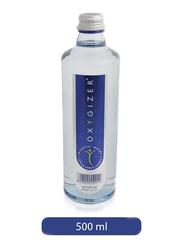 Oxygizer Mineral Water Bottle, 500ml