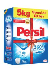 Persil High Foam Detergent, 5 Kg