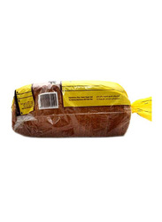 Modern Bakery Sandwich Sliced White Bread, Medium