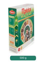 Manna Health Mix Cereals, 500g