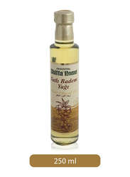 Shiffa Home Sweet Almond Oil, 250ml