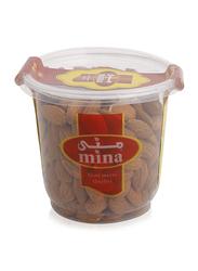 Mina Almond Whole Nuts, 400g