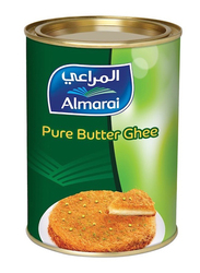 Al Marai Pure Butter Ghee, 800gm