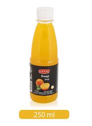 Star Orange Juice Drink, 250ml