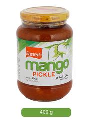 Eastern Mango Pickle, 400g
