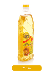 Union Pure Cooking Oil, 750ml