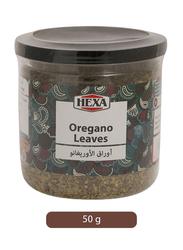 Hexa Oregano Leaves, 1 Piece x 50g