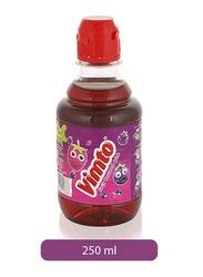 Vimto Fruit Flavored Juice Drink, 250ml